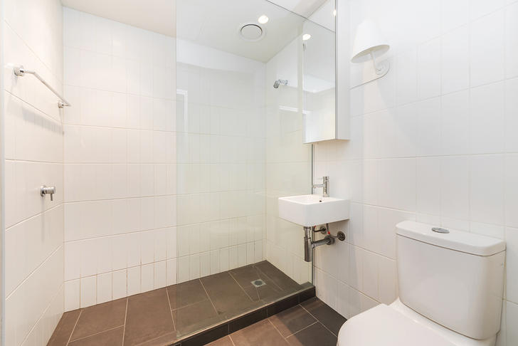 B207/20 Burnley Street, Richmond 3121, VIC Apartment Photo