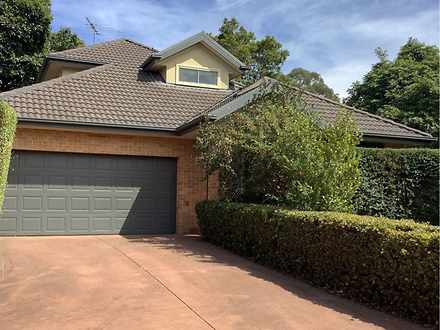 13/696 Canterbury Road, Vermont 3133, VIC Townhouse Photo