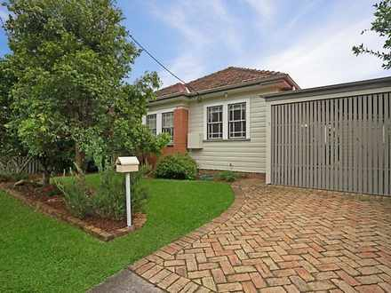 5 Melville Road, Broadmeadow 2292, NSW House Photo