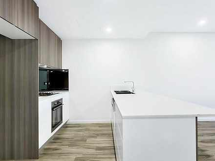 102/578 - 580 New Canterbury Road, Hurlstone Park 2193, NSW Apartment Photo