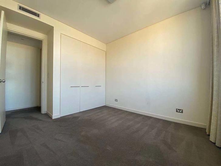629/8 Point Street, Pyrmont 2009, NSW Apartment Photo