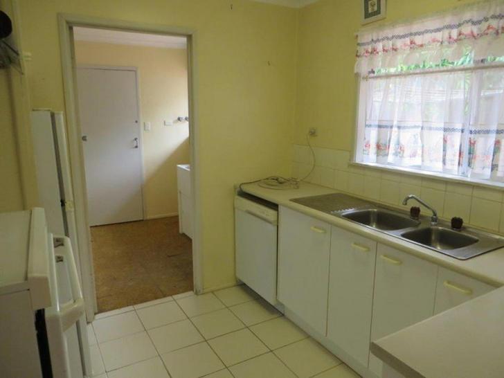 10 Tyrrell, Jamboree Heights 4074, QLD House Photo