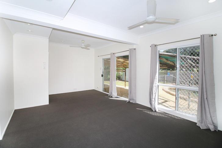 172 Tippett Street, Gulliver 4812, QLD House Photo