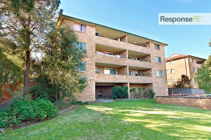 13/63-64 Park Avenue, Kingswood 2747, NSW Unit Photo