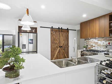 6 Coreen Avenue, Tewantin 4565, QLD House Photo