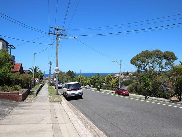 7/64 Mons Avenue, Maroubra 2035, NSW Unit Photo