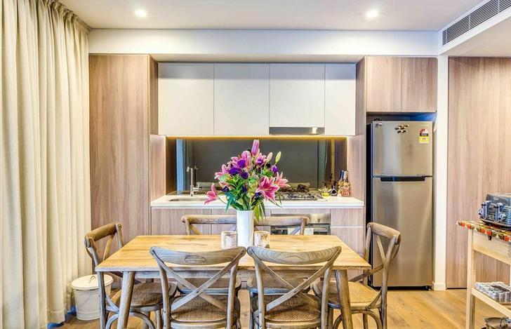 G01/123 Wyndham Street, Alexandria 2015, NSW Apartment Photo