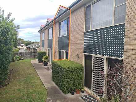 6/5 Cornelius Street, Clontarf 4019, QLD Townhouse Photo