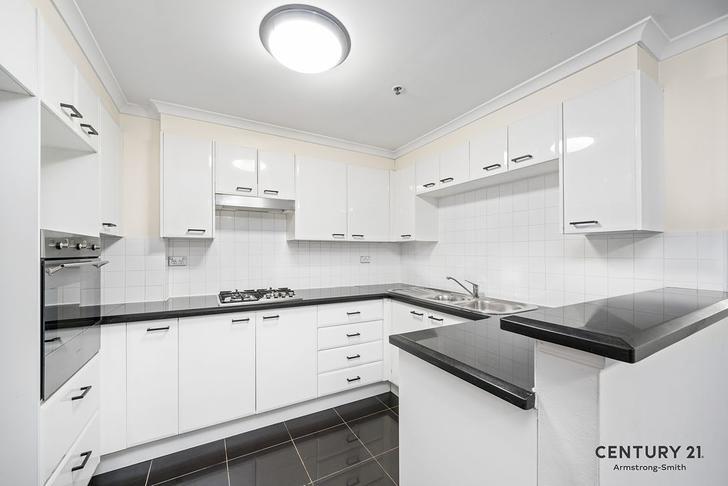 1/17-23 Newland Street, Bondi Junction 2022, NSW Apartment Photo