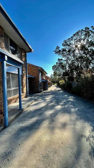 7/696 Kingston Road, Loganlea 4131, QLD Townhouse Photo