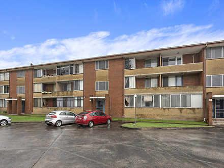 21/3 Allan Street, Port Kembla 2505, NSW Unit Photo