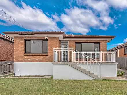 54 WERINGA Avenue, Lake Heights 2502, NSW House Photo