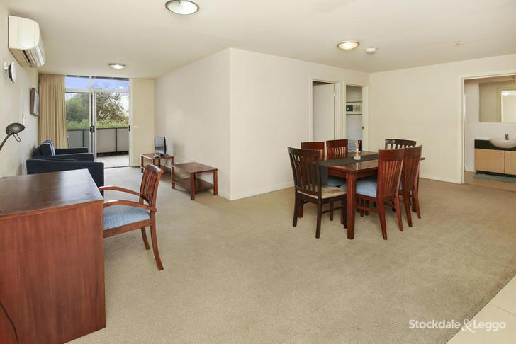 1/1191 Plenty Road, Bundoora 3083, VIC Apartment Photo