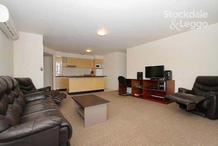 15B/50 Boadle Road, Bundoora 3083, VIC Apartment Photo