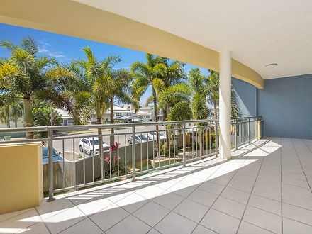 5/56 Mitchell Street, North Ward 4810, QLD Unit Photo