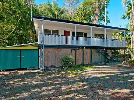 16 Lovell Street, Slacks Creek 4127, QLD House Photo