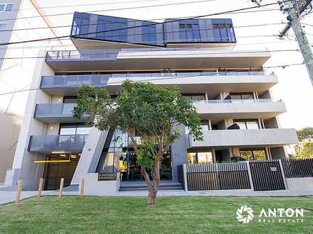 206/83-85 Drummond Street, Oakleigh 3166, VIC Apartment Photo