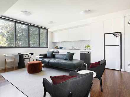 8/490 Glenmore Road, Edgecliff 2027, NSW Apartment Photo