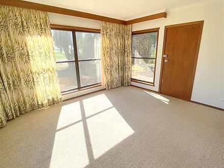 9795 Kidman Way, Willbriggie 2680, NSW House Photo