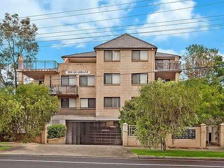 4/40 Hythe Street, Mount Druitt 2770, NSW Unit Photo