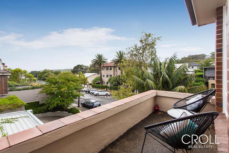 4/10 Esther Road, Mosman 2088, NSW Apartment Photo