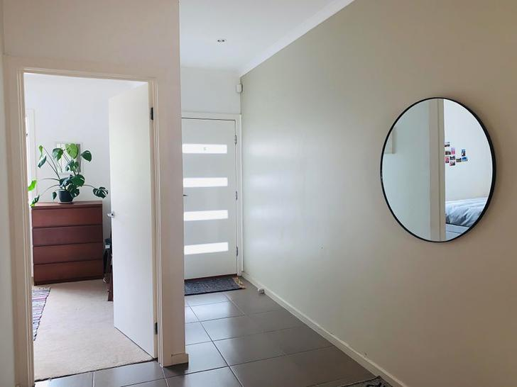 3/150 Middle Street, Hadfield 3046, VIC Townhouse Photo