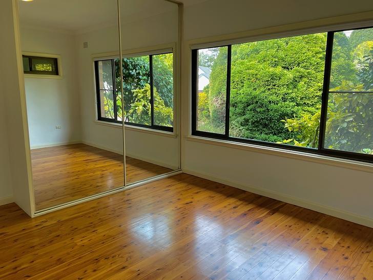 1/14 Ethel Street, Hornsby 2077, NSW Duplex_semi Photo