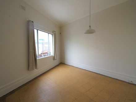 1/183 King Street, Newtown 2042, NSW Apartment Photo