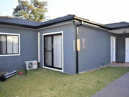 1/34 Dorothy Street, Sefton 2162, NSW Villa Photo