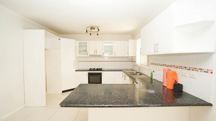 617 The Horsley Drive, Smithfield 2164, NSW Duplex_semi Photo