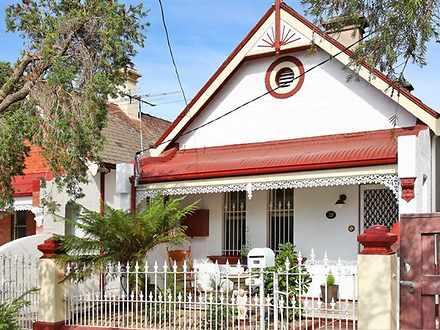 23 Barnsbury Grove, Dulwich Hill 2203, NSW House Photo