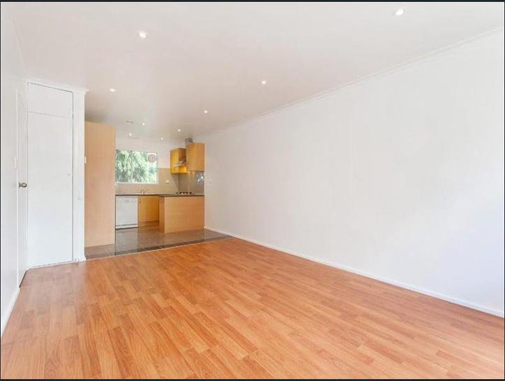 14/131 Cavanagh Street, Cheltenham 3192, VIC House Photo