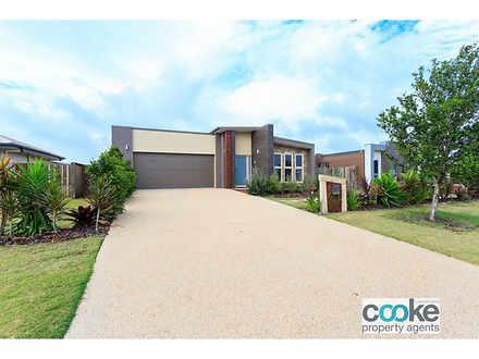 10 Norfolk Drive, Hidden Valley 4703, QLD House Photo