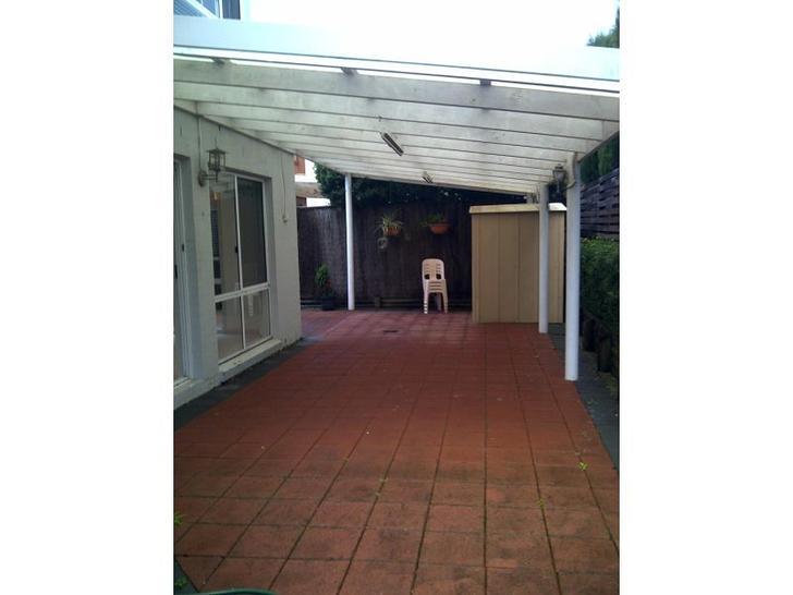 34 Botanical Drive, Kellyville 2155, NSW House Photo