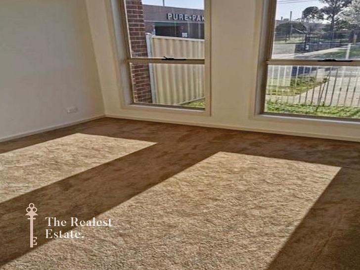 52 Dallas Drive, Broadmeadows 3047, VIC House Photo