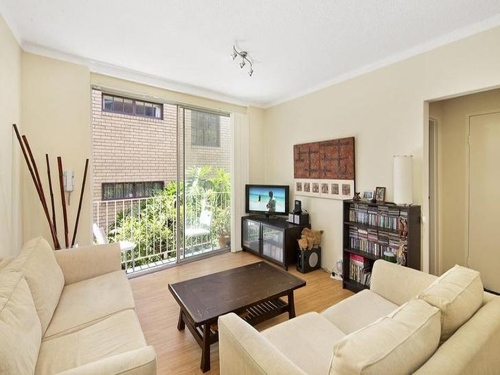 2/26-28 Brown Street, Newtown 2042, NSW Apartment Photo