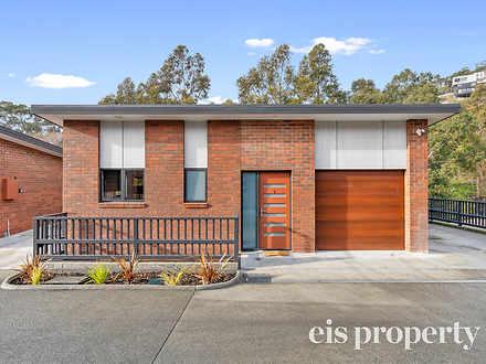 9/8A Romilly Street, South Hobart 7004, TAS Villa Photo
