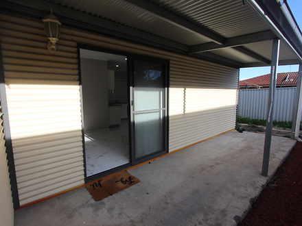 133A Hoyle  Drive, Dean Park 2761, NSW Flat Photo