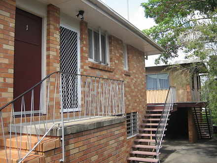 4/95 Ellington Street, Tarragindi 4121, QLD Unit Photo