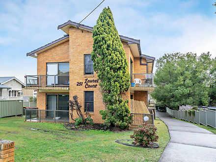 8/251 Victoria Street, Taree 2430, NSW House Photo