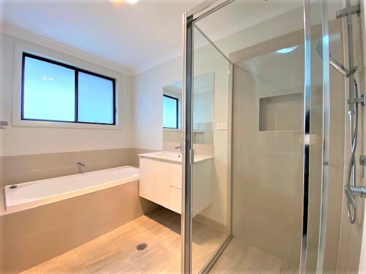 33 Retimo Street, Bardia 2565, NSW House Photo