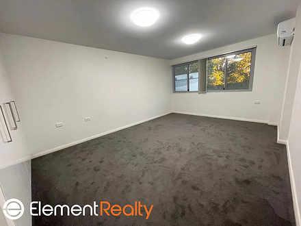 7/384 Victoria Road, Rydalmere 2116, NSW Studio Photo
