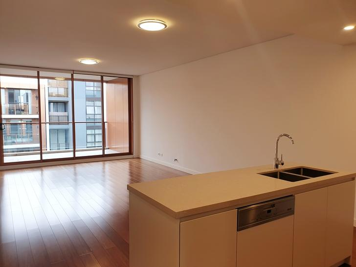 66/15B Porter Street, Ryde 2112, NSW Apartment Photo