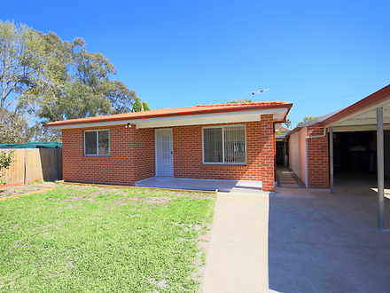 45 Belmore Road, Punchbowl 2196, NSW Other Photo