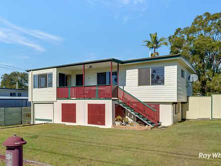 29 Redford Street, Kingston 4114, QLD House Photo