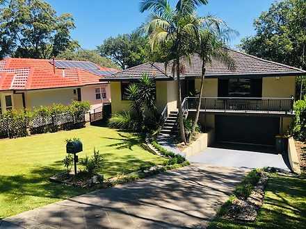 6 Meares Avenue, Mangerton 2500, NSW House Photo