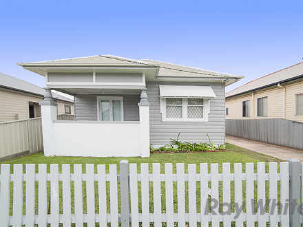 15 Gordon Street, Mayfield 2304, NSW House Photo