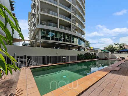 13/101 Mitchell Street, Darwin City 0800, NT Apartment Photo