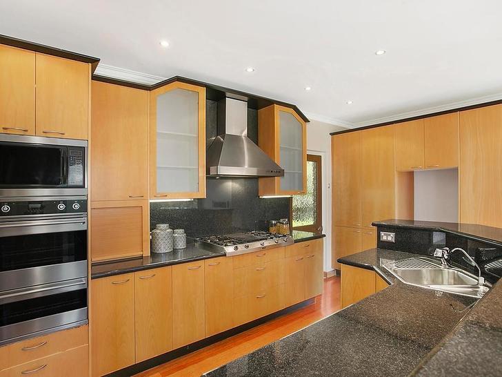 87 The Bulwark, Castlecrag 2068, NSW House Photo