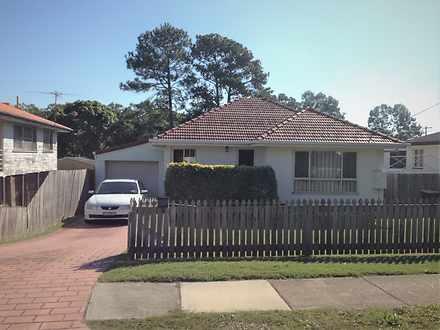 65 Begonia, Inala 4077, QLD House Photo